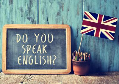 Sono aperte le iscrizioni per il nuovo corso di Lingua Inglese per il Commercio a Borgo Val di Taro