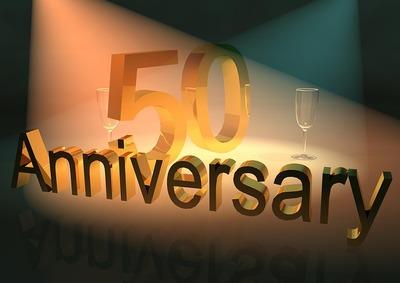 Festa: 50 anni della BC Valtarese
