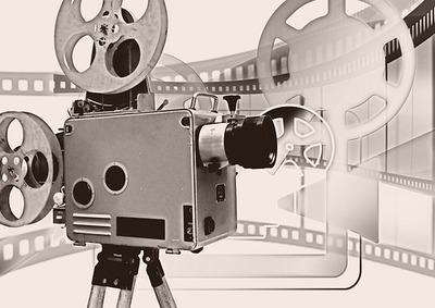 Film: Tre manifesti a Ebbing