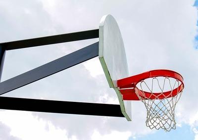 Valtarese Minibasket camp