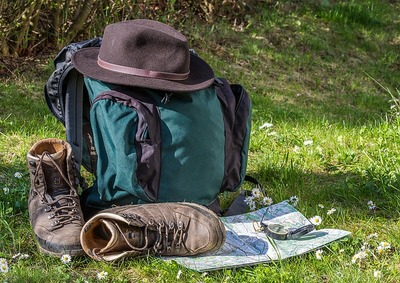 Escursioni gratuite e pranzo