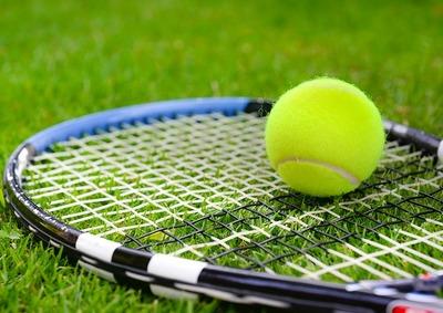 Torneo: 12 ore di Tennis